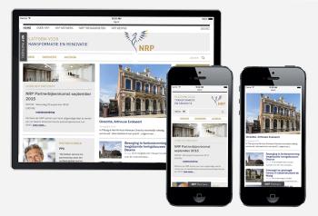 NRP_website_Simone-van-Wijk
