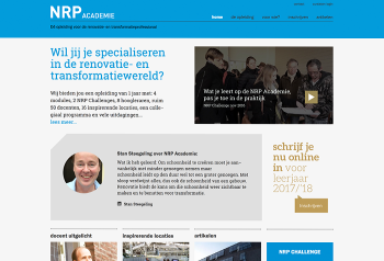 NRPAcademie_website_Simone-van-Wijk