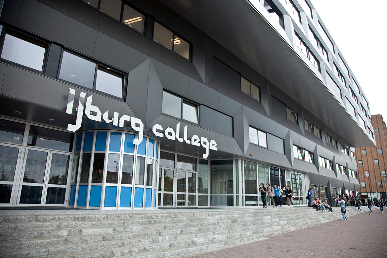 SIMONE_IJburgCollege_Signing_7