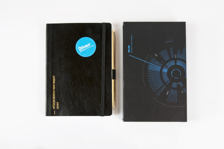 DrivenNotebook_2