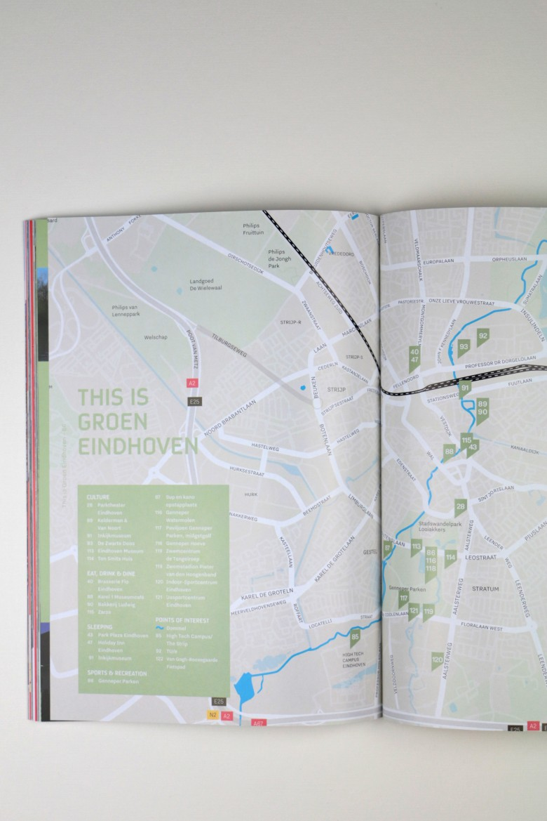 EHV365_City-Guide-2015_6