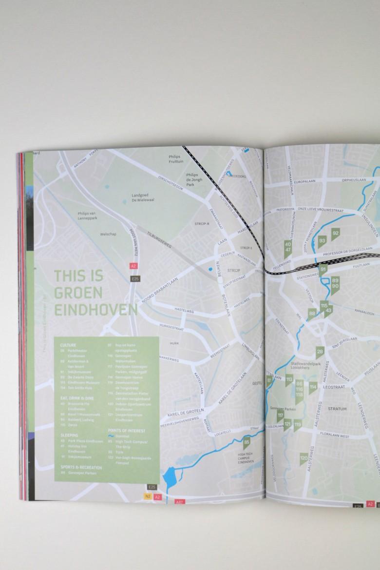 EHV365_City-Guide-2015_6
