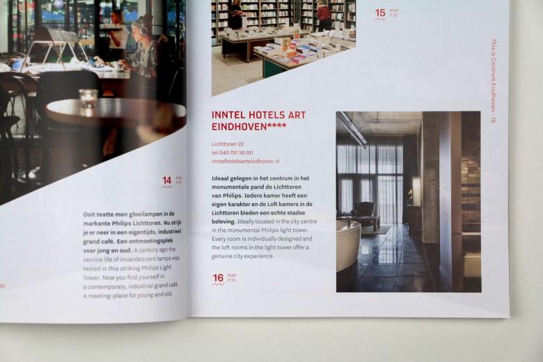 EHV365_City-Guide-2015_8