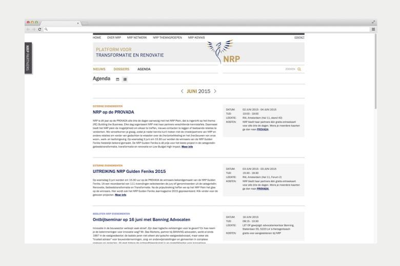 SIM.ONE_NRP_site_2