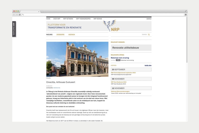 SIM.ONE_NRP_site_4