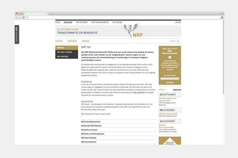 SIM.ONE_NRP_site_5