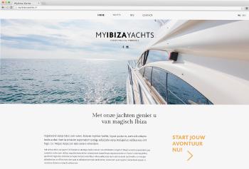 MyIbiza-Yachts_website_Simone van Wijk_liggend_00