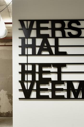 VERSHAL_Simone-van-Wijk